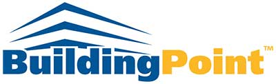 BuildingPoint Florida