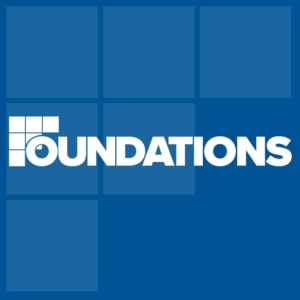 foundations-blog